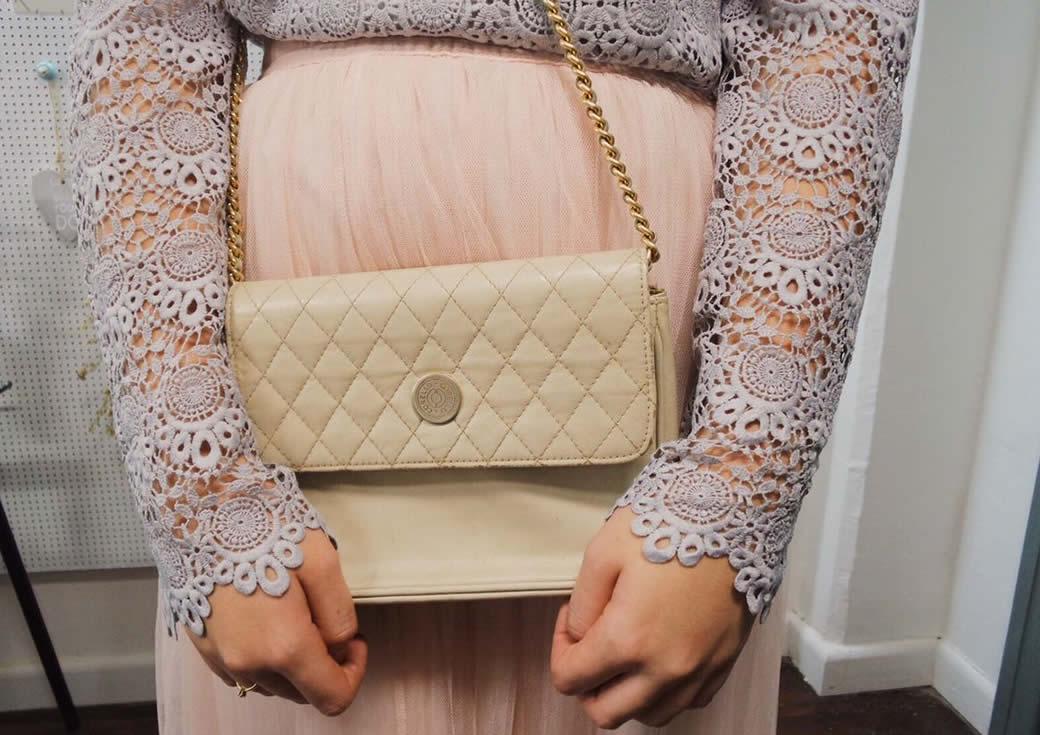 a90680a8c E é essa moda democrática, livre e cheia de estilo que ela apresenta na SER.